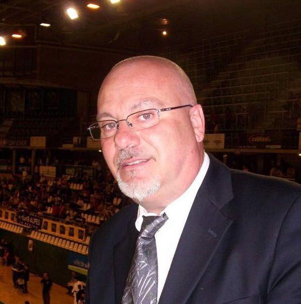 Jean-Loup GATTO
