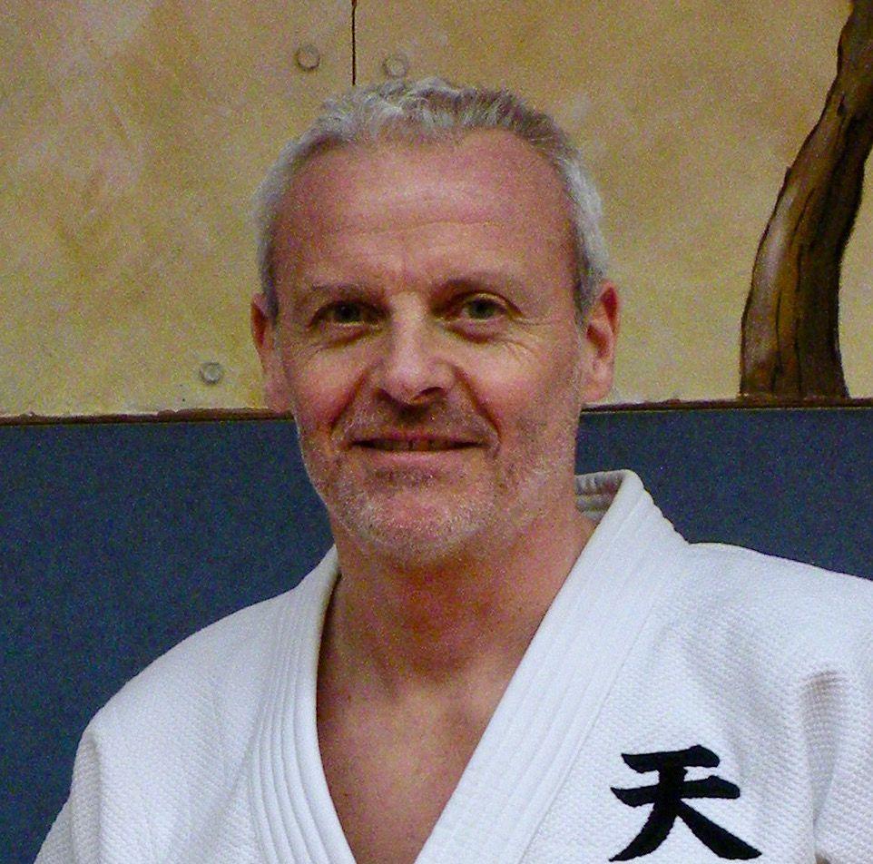 Fabien CAMUZET